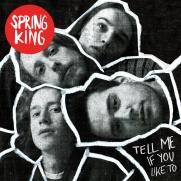 spring king album
