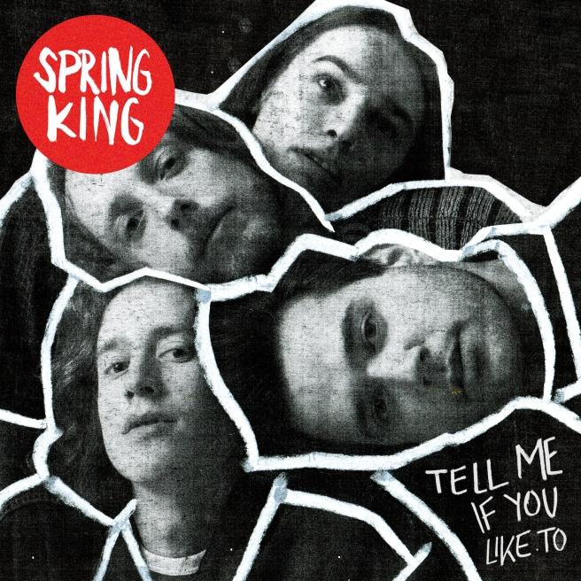 spring king album.jpg
