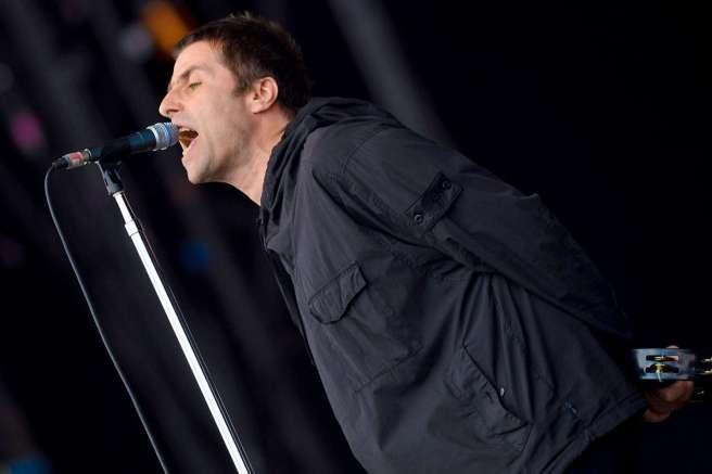 Liam-Gallagher-Glastonbury-2017-1500x1000