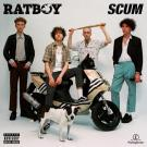 rat boy scum