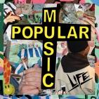 Life-Album-Cover-900.jpg