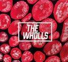 The wholls.jpg