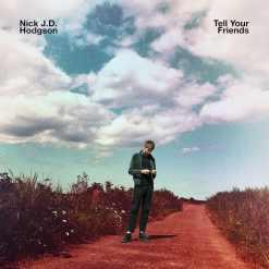 Nick TYF