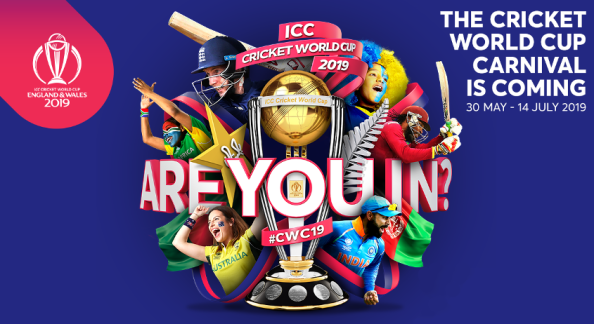 cricket wc 2019.png